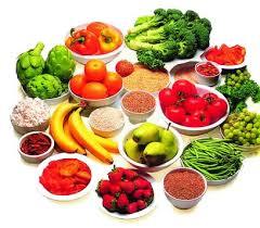 5 Makanan Yang Harus Dikonsumsi Penderita Wasir