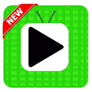 Swift Streamz 1.2 - Download for Android APK Free - Usama Tech