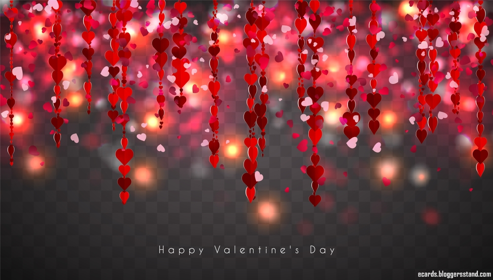 Happy valentines day 2021 images, greetings, wallpapers hd download