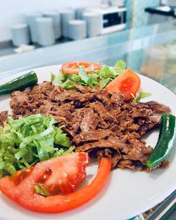 saydanlar kanaat lokantası menü saydanlar kanaat lokantası iftar menüsü saydanlar kanaat restaurant çorlu iftar mekanları