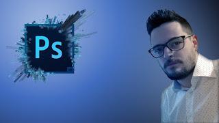 Logotipado profesional con Photoshop CC 2019  | 100% Off Udemy Coupons