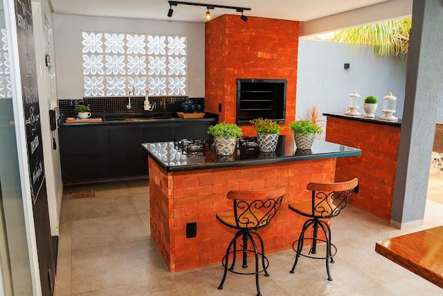 varanda -gourmet-moderna-e-charmosa