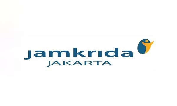 Lowongan Kerja BUMD PT. Jamkrida Jakarta