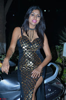 Sai Akshatha Spicy Pics  Exclusive 13.JPG