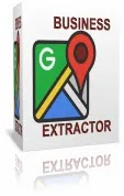 G-Business Extractor Download Grátis