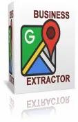 Google Map Data Extractor Download Grátis