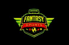 fantasy-sports-platforms-online-gaming-platforms