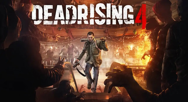 Dead Rising 4 best zombie games, best zombie survival games, the best zombie game,zombie games and best zombie games ever.