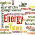 Proses Konversi Energi Pada PLTU