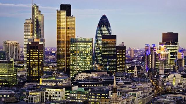 Definisi Urban Planning dan Klasifikasinya