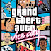 Grand Theft Auto Vice City Free Download Full Game