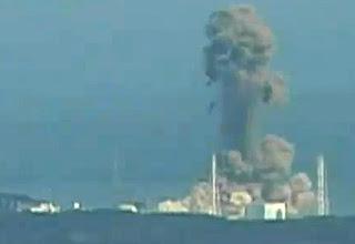 Truth about Japan Nuclear Power Plant, Fukushima and Onagawa