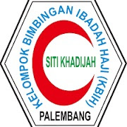KBIH Siti Khadijah di Sumatera Selatan