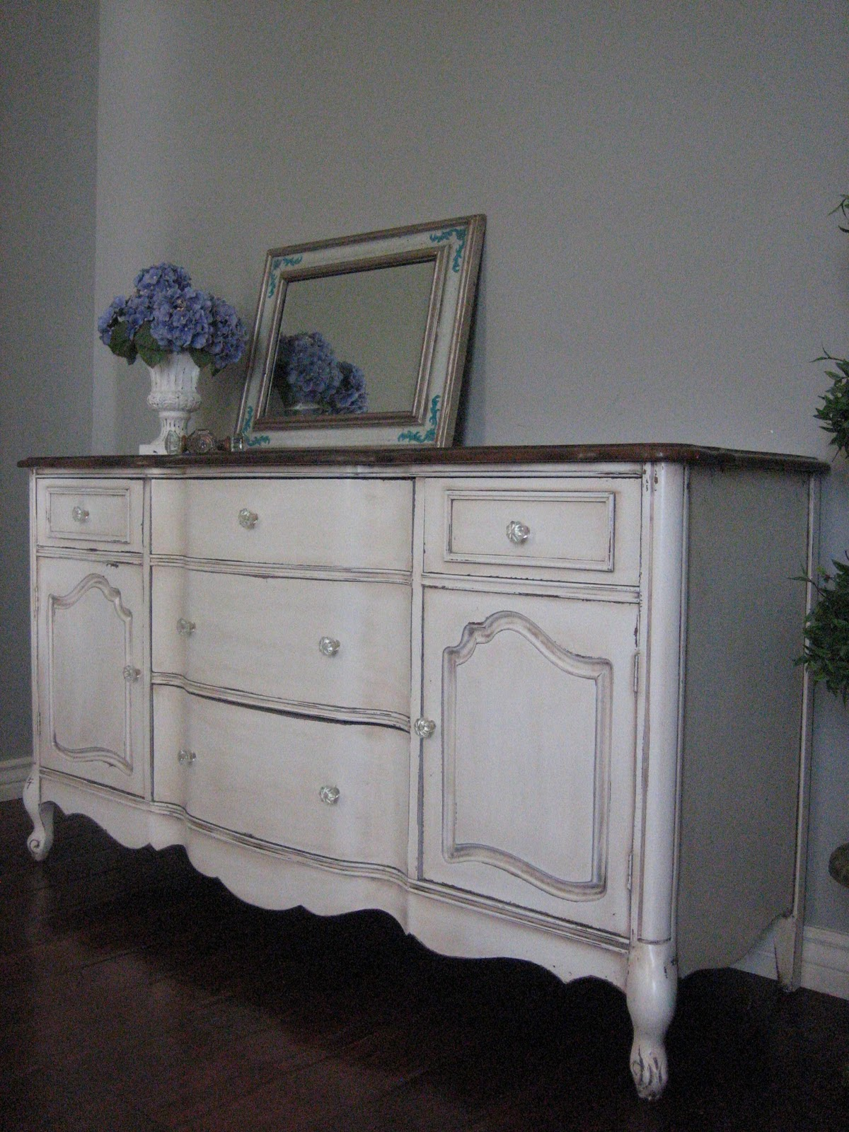 Image Result For Used Bedroom Furniture