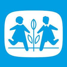 Vaga para Oficial Sénior de Projecto para Violência Baseada no Género (VBG)