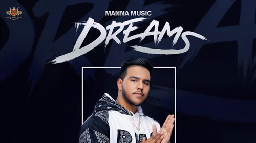 Deal Lyrics Karan Aujla 2019