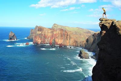 Madeira Ultra Trail UTWT