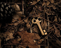 Key Photo by Michael Dziedzic on Unsplash