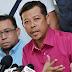 Di sebalik perpecahan, anggota MT mahu Umno, PPBM dan PAS cari titik persamaan sebelum PRU15