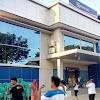 Lokasi ATM BRI Setor Tunai CDM KENDAL - JATENG