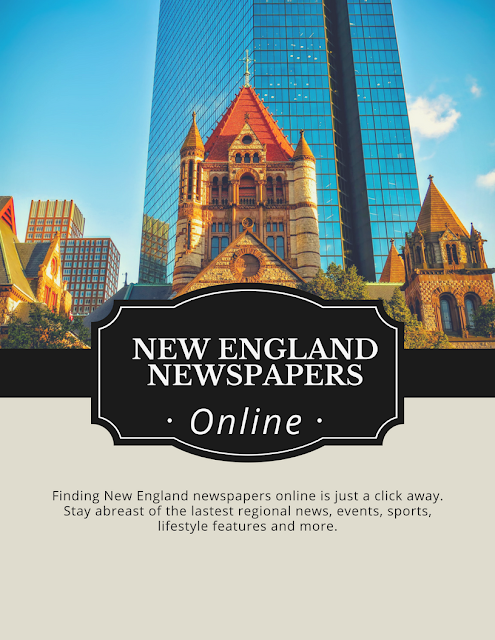 https://bostonpresssuite.blogspot.com/p/new-england-connecticut-newspapers.html