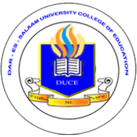 23 Job Opportunities at DUCE, Readers/Note-takers