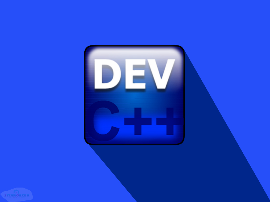 Free Download Latest Dev C++ Full Version - PokoSoft