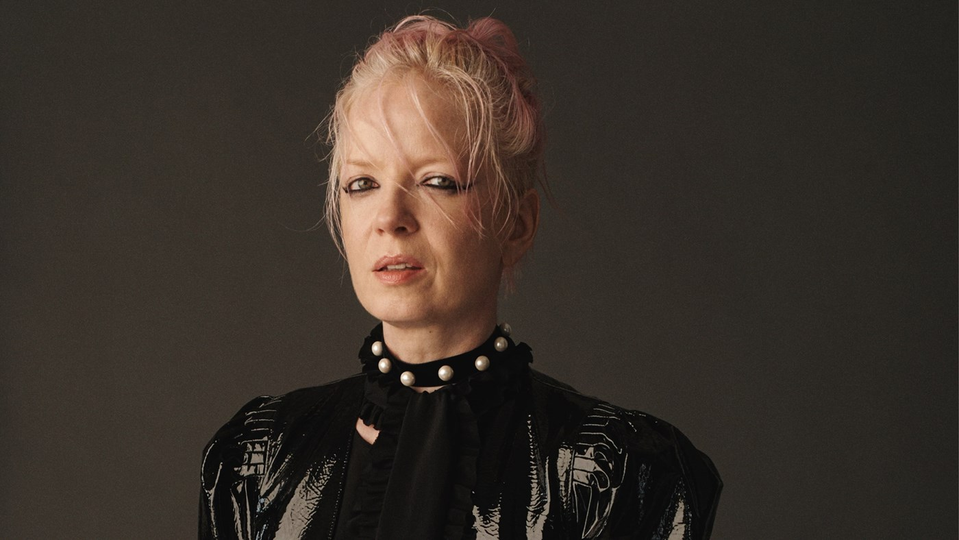 Shirley Manson nudes (64 foto and video), Pussy, Cleavage, Selfie, braless 2020