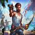 تحميل لعبة البقاء والمغامرات Survival Island: EVO 2 النسخة المهكرة باخر تحديث