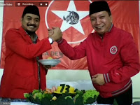 """Dirgahayu #73 Pemuda Demokrat Indonesia; """"Kembali ke Amanat Penderitaan Rakyat"""""""
