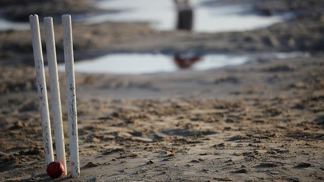 La inteligencia artificial 'levanta el periscopio' para predecir los conflictos mundiales por el agua