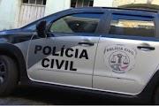 Homem é preso por assassinato da companheira em São Luís