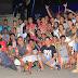 Na Bahia, Banda Fênix de Maruim conquista Copa Nordeste/Norte de Bandas e Fanfarras