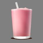 smoothie in spanish