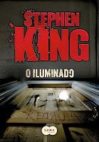 http://coisasdeumleitor.blogspot.com.br/2015/10/resenha-o-iluminado-stephen-king.html