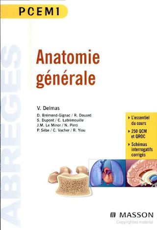 Anatomie générale PCEM1.pdf