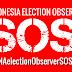 Selamatkan Demokrasi, Tagar #INAelectionobserverSOS dan Surat Kapolri Diapresiasi