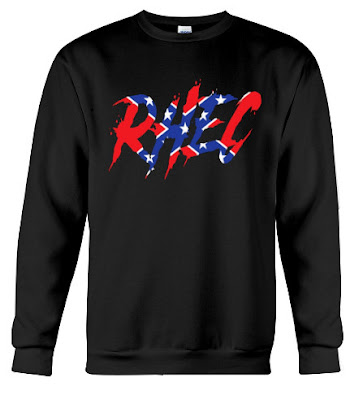 upchurch merch hoodie, upchurch merch confederate flag, upchurch merch store, upchurch merch uk, upchurch merch official, upchurch merch t shirt,