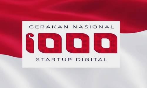 Daftar Negara Pemilik Top Startup Terbanyak di Dunia, Indonesia No 5