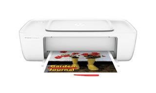 HP DeskJet Ink Advantage 1115 Drivers Download