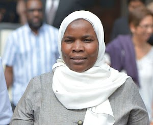 Nigerian Female Doctor Appeal Favoured Her To Keep Her Job For Her Negligence To Rescued 6-year-old Boy's Life In UK