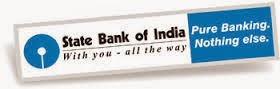 State Bank Of India (SBI) Recruitment 2016 for Various Posts
