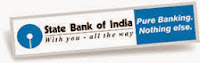 State Bank of India (SBI) Recruitment 2017