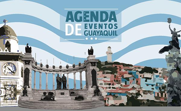 actividades fiestas julianas 2015