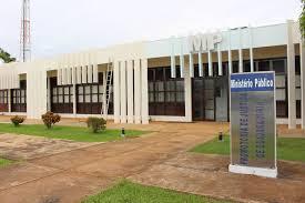 MP expede recomendação à Energisa para melhoria na qualidade do fornecimento de energia em Guajará-Mirim e Nova Mamoré