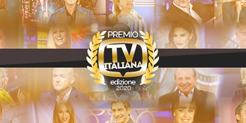 BLOG TV ITALIANA