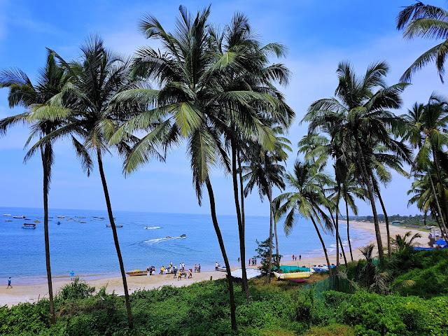 Goa-theblog-insider