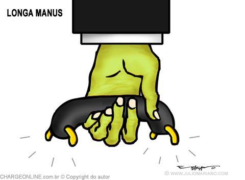 mariano.jpg (480×353)