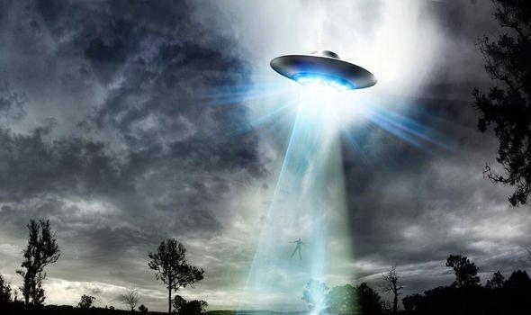Μυστικές Υπηρεσίες ΗΠΑ: Αποκαλύψεις για UFO -Υπάρχουν στοιχεία που δεν έχουν δημοσιοποιηθεί