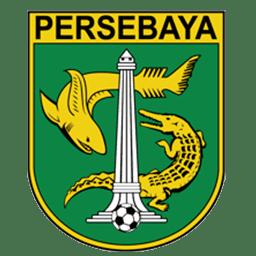 Logo Dream League Soccer Persebaya